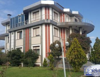 lexsa-istanbul-y4