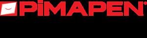 pimapen-logo-6948DBF429-seeklogo.com