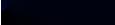 sistem-ai-logo